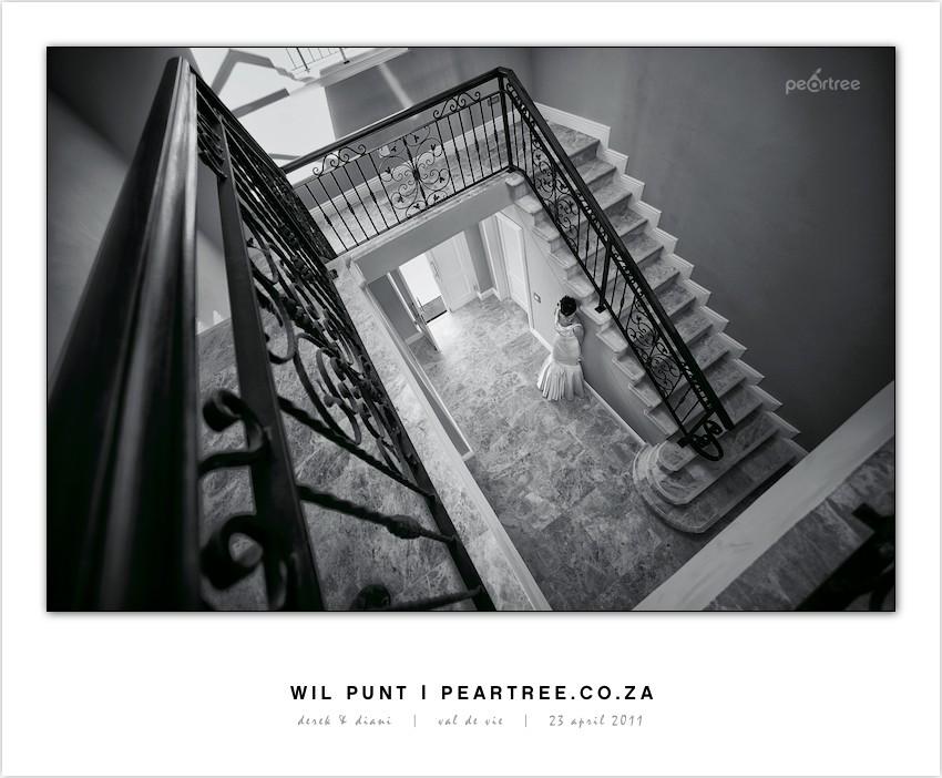 Stellenbosch South Africa Wedding Photography