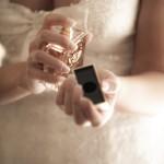 wedding-016