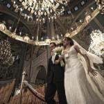 wedding-024