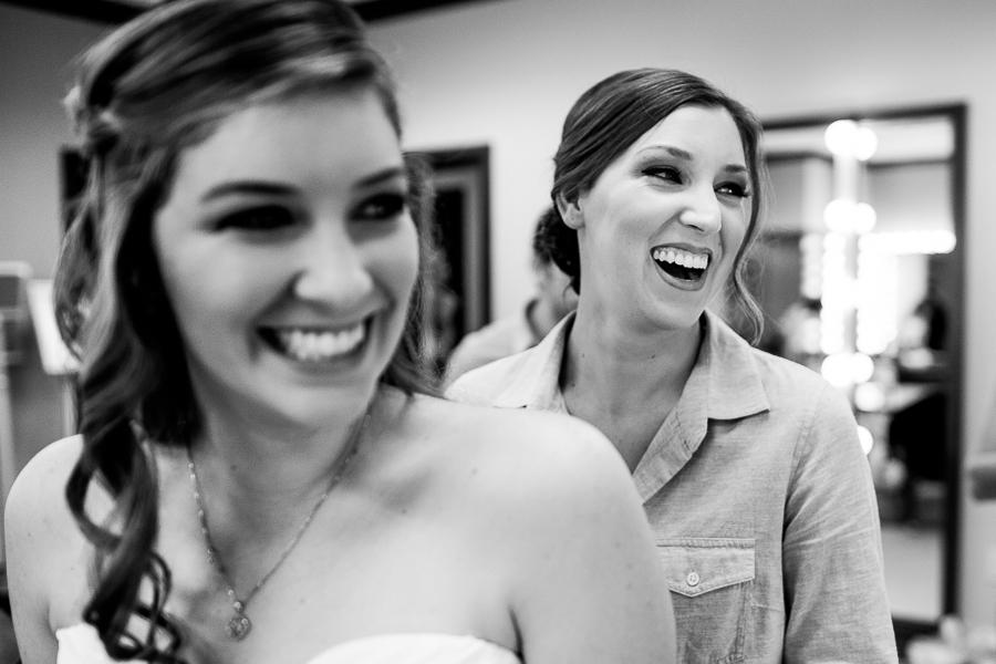 Daniel Stark Photography, Portland Oregon and destination wedding photographers.