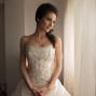romanian wedding photographer