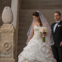 romanian wedding photographer