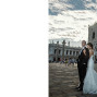 Venice Wedding Photographer Reflexion Damian Fiket
