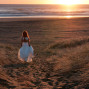 Sunset-bride-anais-chaine-photography