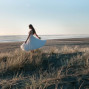 short-wedding-dress-anais-chaine-photography