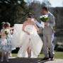 Kingston Maurward Weddings