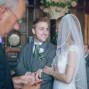 Huntsham Court Weddings