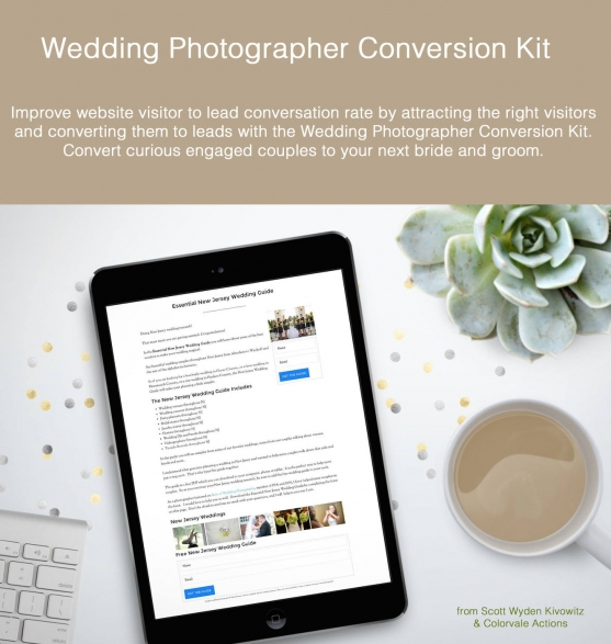 wedding-photographer-conversion-kit
