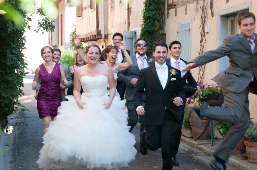 anais chaine photography wedding france