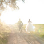 country wedding france anais photography