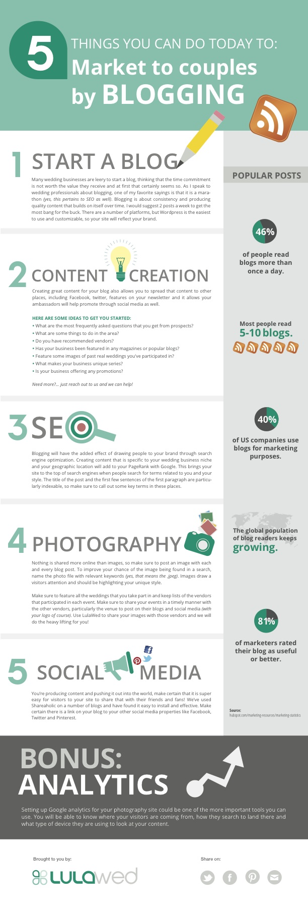 marketing-wedding-photography-business-infographic
