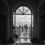 civil wedding in villa mangiacane