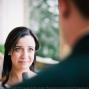 Bride in villa mangaicane
