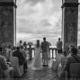 wedding in tuscany villa mangiacane