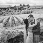 San Casciano wedding photographer
