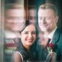portrait wedding photographer