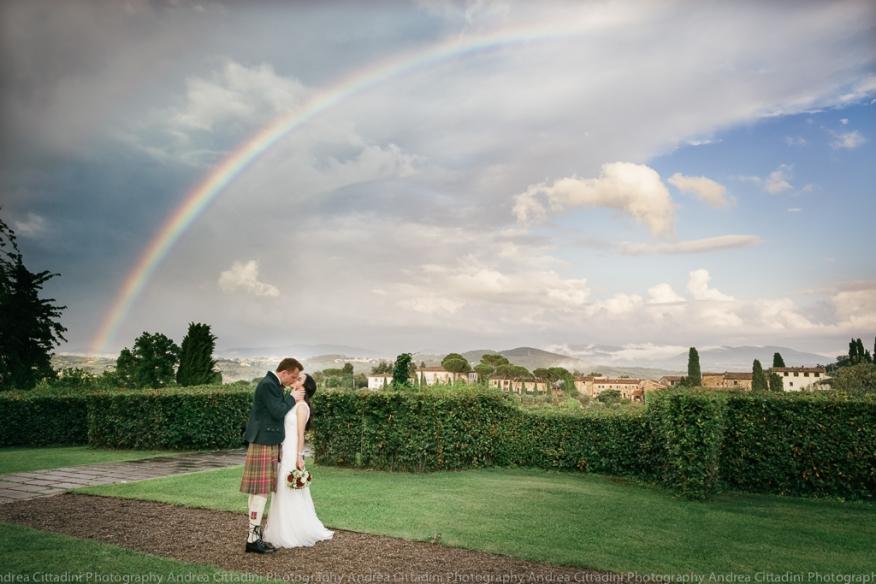 Villa mangiacane wedding photographer