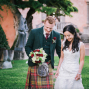 wedding photographer san casciano