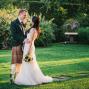 great wedding photographer san casciano villa mangiacane