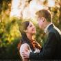amazing wedding photography tuscany