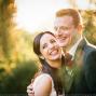 wedding photographer villa mangiacane