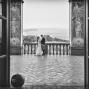 best wedding photographer san casciano