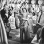 emotion reportage wedding photography