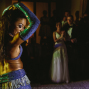 dances in villa mangiacane