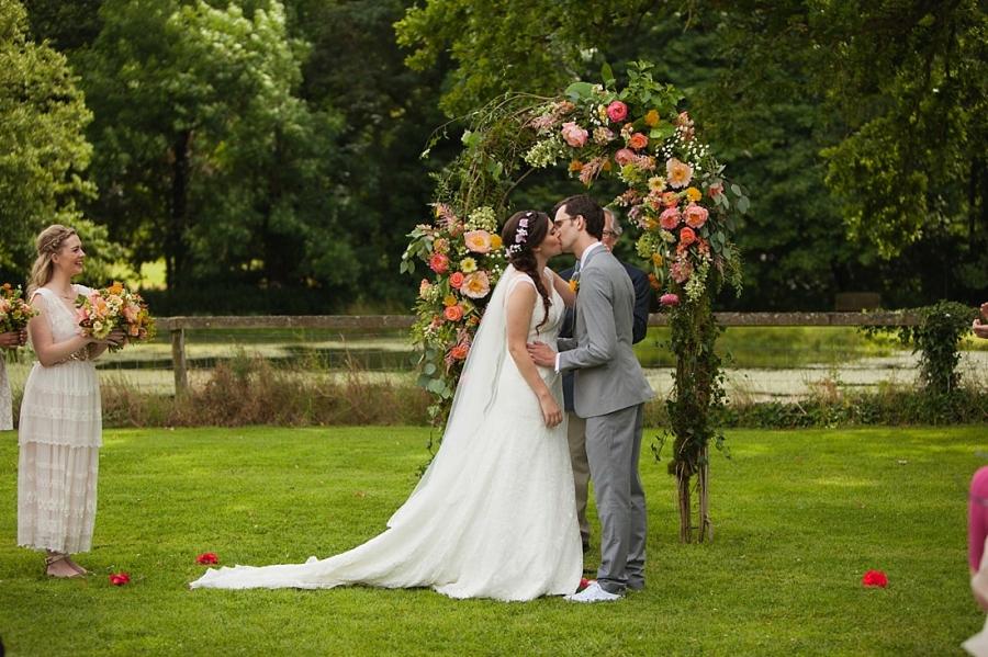 Stefano vranca wedding