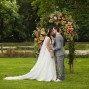 Knowle Manor Weddings