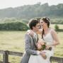 Knowle Manor Weddings