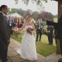 Little Quarme Weddings