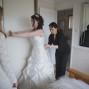 Pennsylvania Castle Weddings