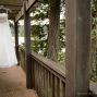 wedding photography victoria bc