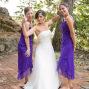 fun wedding photographer victoria bc