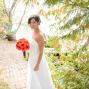 bridal phtography vuctoria bc