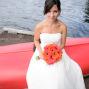 bridal portraits victoria