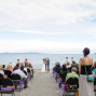 victoria bc beach wedding