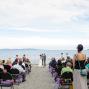 victoria bc beach wedding