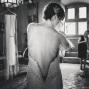 Castle Wedding in Tuscany | Italy | Francesco Spighi