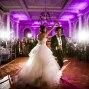 COrinthia Hotel Wedding Photography