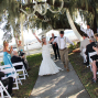 sarasota wedding 02 14-13
