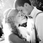 sarasota wedding 02 14-11