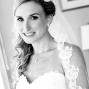 sarasota wedding 02 14-9