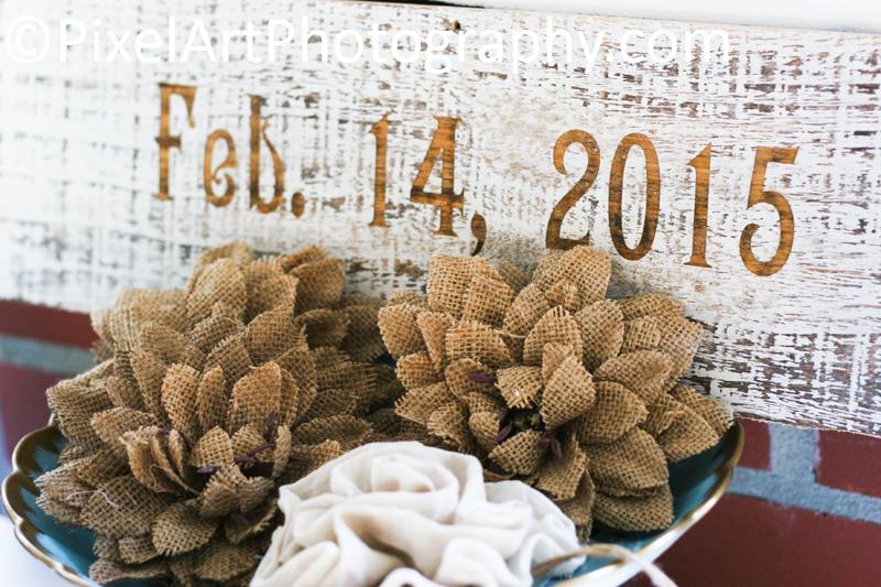 sarasota wedding 02 14-6