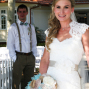 sarasota wedding 02 14-5