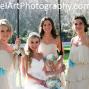 sarasota wedding 02 14-4