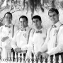 sarasota wedding 02 14-2