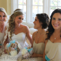sarasota wedding 02 14-3