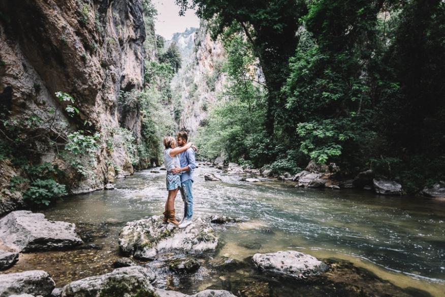 engagement abruzzo wedding photography
